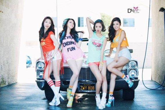 girls-day-darling-1